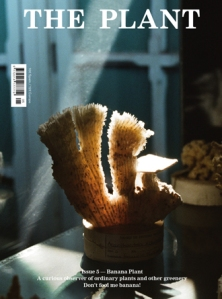 http://www.theplant.info/issues/